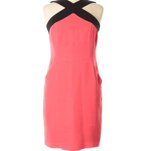 DKNY casual dress